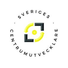 Sveriges Centrumutvecklare